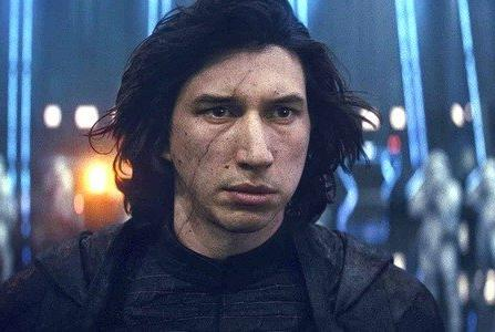 Picture for Will the New 'Star Wars' Trilogy Resurrect Kylo Ren?