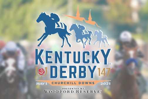 Picture for Churchill Downs valets will not strike during Kentucky Derby