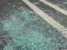 Picture for Two Teens Injured after Collision with Peterbilt in Platte County