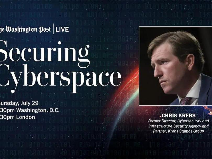 securing-cyberspace
