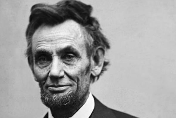Picture for Dissing Abe: National Historical Site That Commemorates Lincoln's Death Asks If We, As A Nation, Give Him Too Many Props
