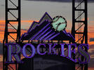 Picture for Colorado Rockies: Bill Schmidt named interim general manager, replacing Jeff Bridich