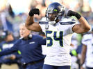 Picture for Touchdown Wire ranks Seahawks Bobby Wagner best linebacker in NFL