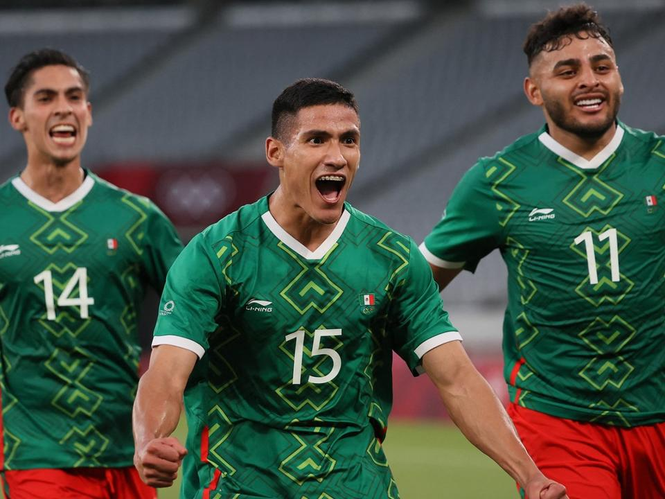 mexico-routs-france-4-1-in-group-a-opener