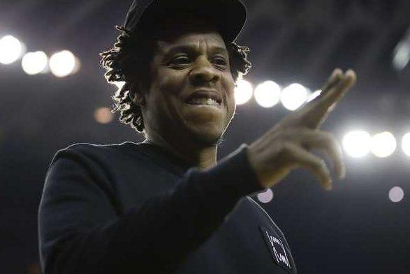Picture for Jay-Z's Group, Team Roc Files Lawsuit Against Kansas City Police Department