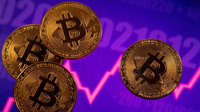 Picture for Bitcoin Fund makes Nasdaq Dubai debut in first for Middle East