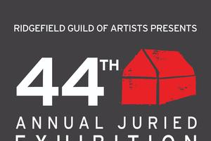 Picture for Prizes Awarded at Guild's 44th Annual Juried Exhibition Opening