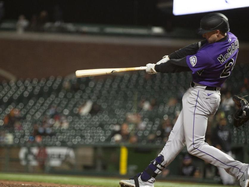 rockies-7-giants-5-mcmahon-and-cron-hit-extra-inning-homers-in-win