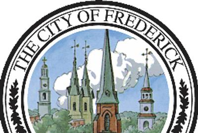 Picture for Frederick Primary Election Results Certified