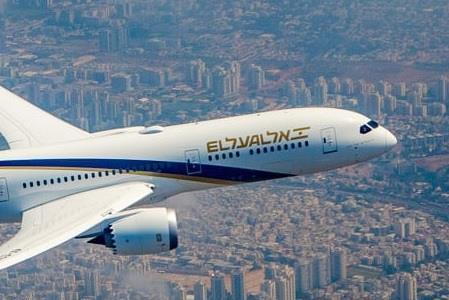 Picture for El Al demands $100m compensation from state over damage to its business   News