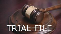 Cover for Rapid City woman sentenced for meth distribution