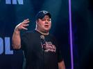 Picture for John Caparulo reminisces about Spokane and reveals how Coke and Bill Maher ripped him off
