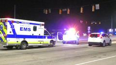 Cover for 24-year-old dies after being shot in car along US 70 in Garner, police say