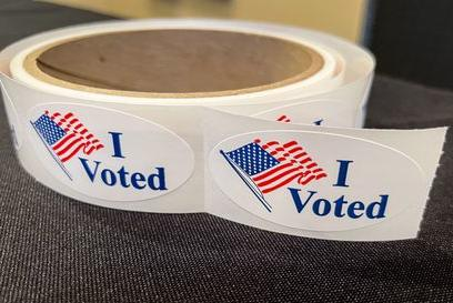 Picture for Hillsborough GOP group starts fundraising for voter registration drive