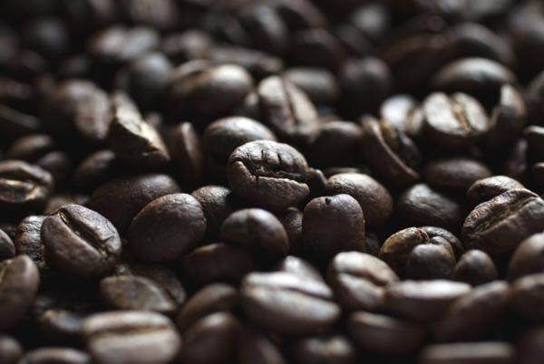 Picture for This Common Mistake While Brewing Coffee May Make It Harmful to Your Health