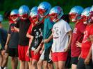 Picture for 2021 Wellington football preview: Breaking down the Crusaders' 8 football games
