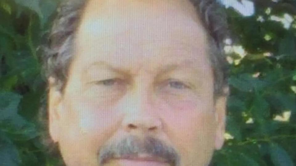 Picture for Remains of man missing for 3 years found in northern MN