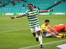 Picture for Next Celtic manager should resist bids for Karamoko Dembele