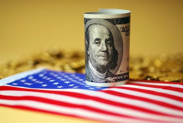 Picture for China's US Gov't Debt Haul Drops to 11-Year Low After Holdings Fall by USD21.3 Billion in August