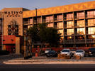 Picture for ABQ files liens against 10 hotels for lodgers tax