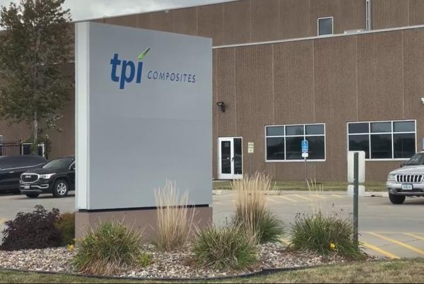 Picture for Largest employer in Jasper County makes it official: 710 workers will lose jobs