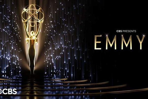 Picture for Pete Hammond's Emmy Predictions 2021: Outstanding Limited Or Anthology Series – Who Has The Winning Chess Move In This Strong Field?