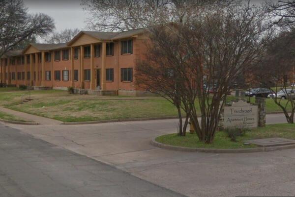 Picture for Waco: Denver Developer Planning $9 Million Renovation of Apartment Complex