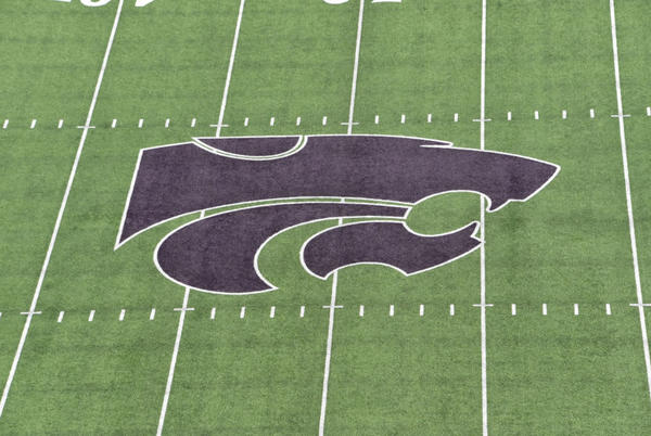 Picture for Kansas State football: 3 lessons from Wildcats win over Nevada