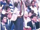 Picture for Part 2: GE looks back at the 1986 Coaching transition from Rick Majerus to Bob Dukiet