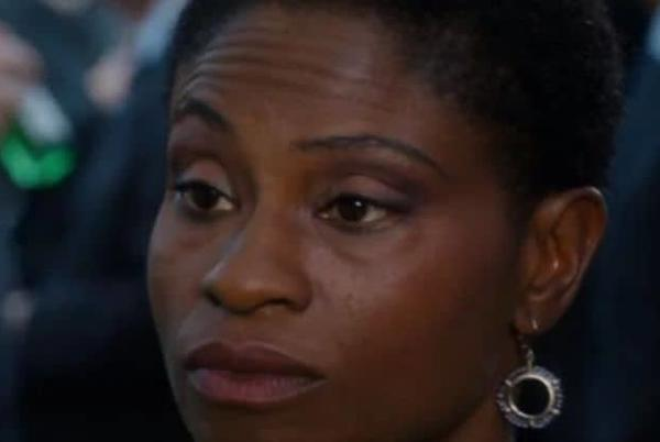 Picture for 10 Things You Didn't Know about Adina Porter