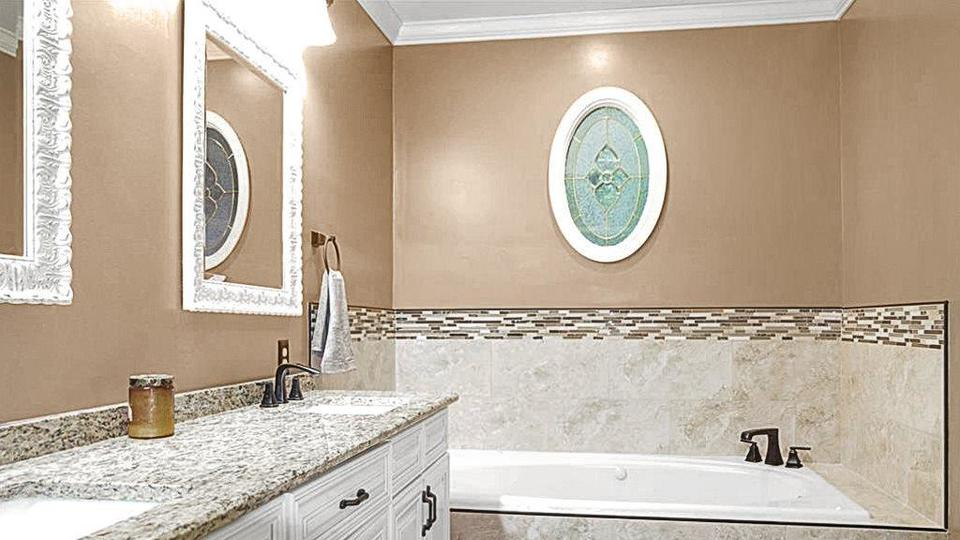 Picture for Check out these Jonesboro homes on the market