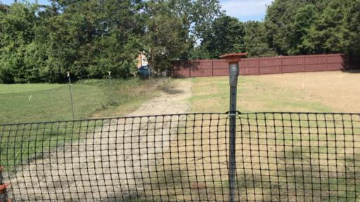 Excavation To Start Soon On Land Where African American Church Once Stood News Break