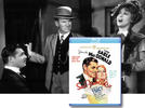 Picture for Clark Gable and Spencer Tracy in SAN FRANCISCO Available on Blu-ray From Warner Archive February 16th