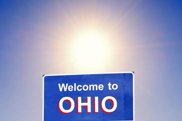 Picture for Ohio Teachers Investigation Of State Pension Spurs Special Audit By State Auditor