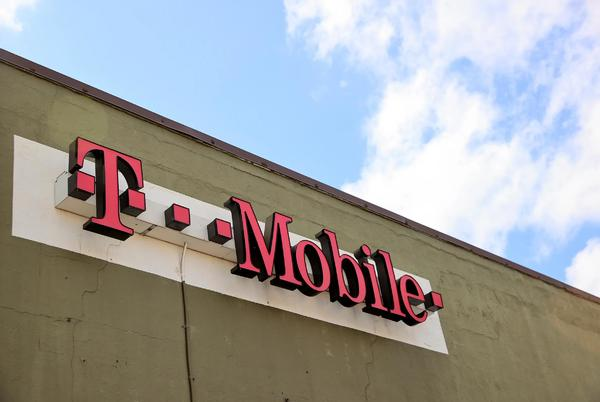Picture for Hundreds of T-Mobile stores will be able to fix phones soon