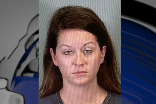 Picture for IMG teacher charged with having sex with student