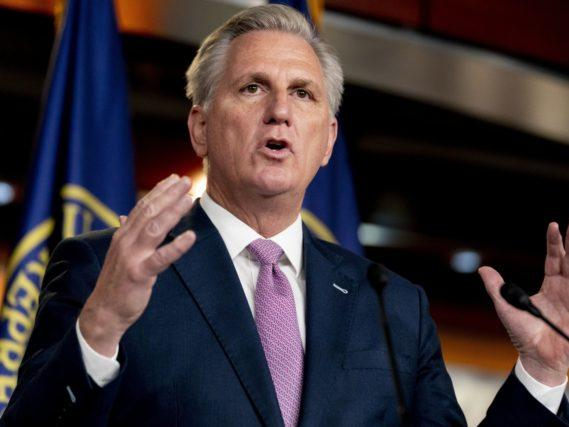 house-gop-leader-renews-criticism-over-all-star-game-shift