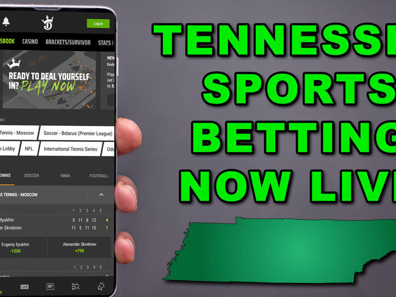 Online sports betting news caliente sports betting
