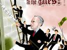 Picture for These Are the Top Ten Picks of Carl Icahn
