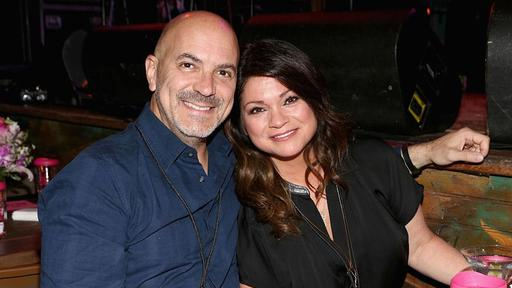 Valerie Bertinelli Says Her Husband Is An Incredibly Inventive Chef News Break