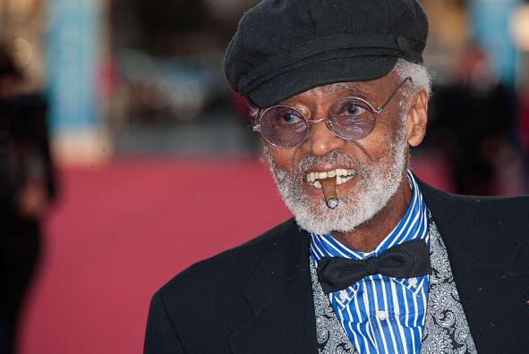 Picture for Melvin Van Peebles, multitalented 'godfather of modern Black cinema,' dies at 89