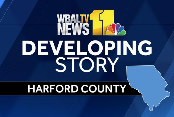 Picture for Sheriff investigating 'target shooting' near UM Upper Chesapeake Medical Center