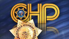 Cover for One Killed, One Injured In Traffic Crash On Freeway In Santa Ana