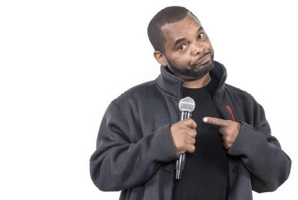 Picture for Ice Cube Breaks Silence Following Reports Of The Death Of 'Friday' Comedian/Actor Anthony 'A.J.' Johnson