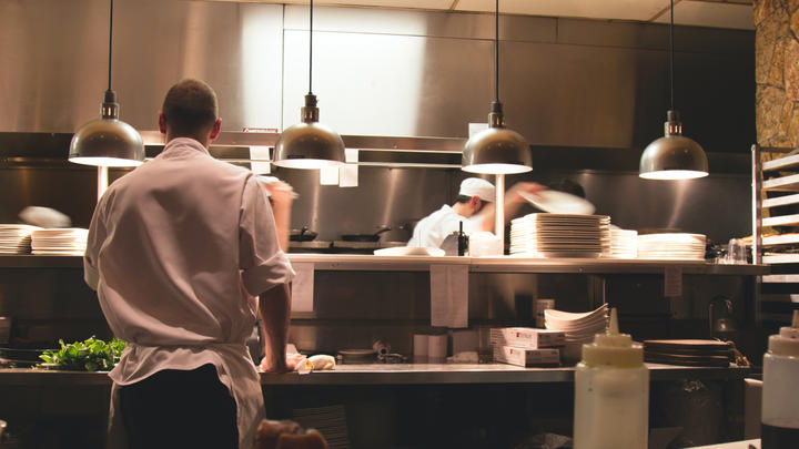 Cover for Denver food, hospitality workers may reap $1,500 bonus