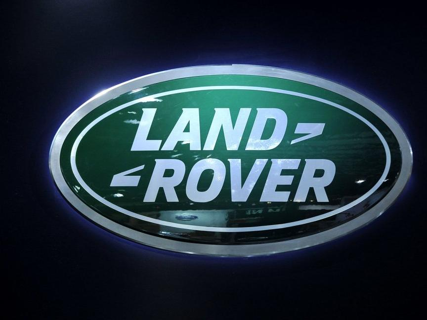 jaguar-land-rover-closing-2-plants-in-britain-due-to-chip-shortage
