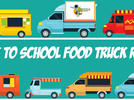Picture for City of Cocoa to Host Back-to-School Food Truck Rally August 7 at Provost Park