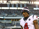 Picture for Adam Schefter Reveals Where Things Stand With Deshaun Watson