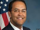 Picture for Will Hurd blames Biden for illegal immigrant surge