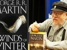 Picture for Winds of Winter Release date CONFIRMED?- Get Exciting Details About This Novel By George Martin and The Plot, Storyline, and Further Details About Its Release